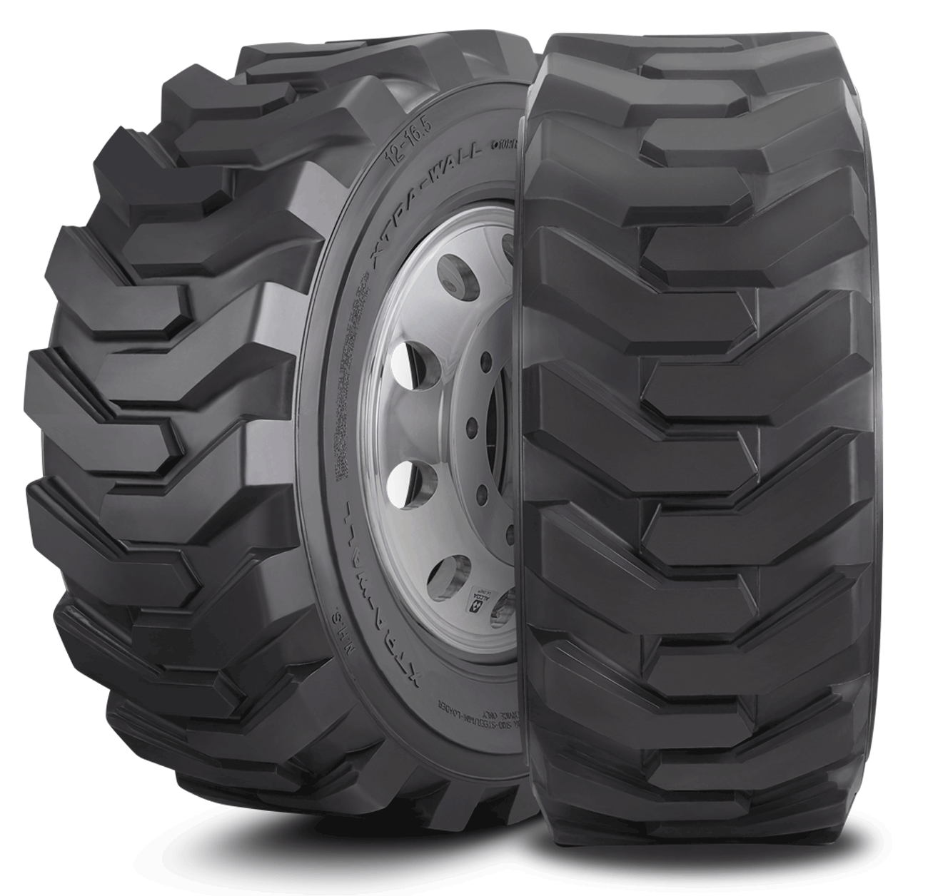 Tire skid png. Hercules tires commercial xwall
