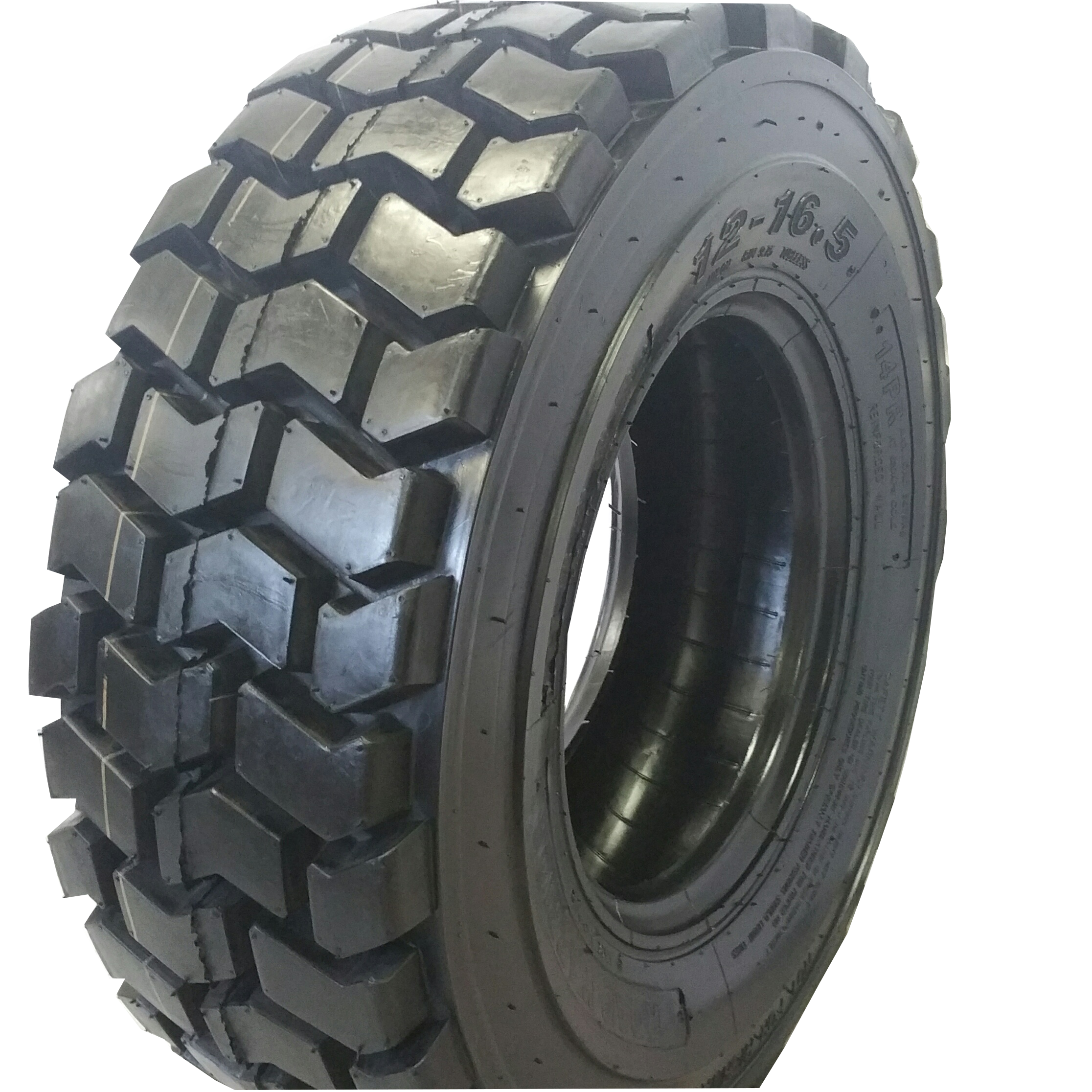 Tire skid png. Steer tires for bobcat