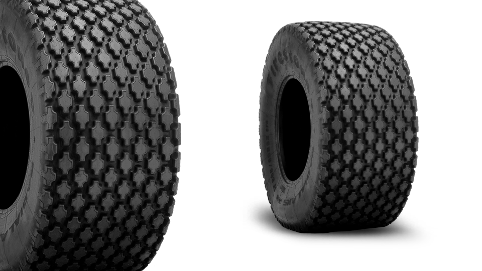 Tire skid png. Radial all non firestone