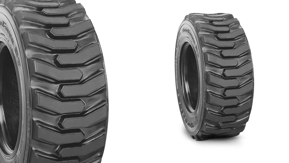 Tire skid png. Duraforce dt steer firestone