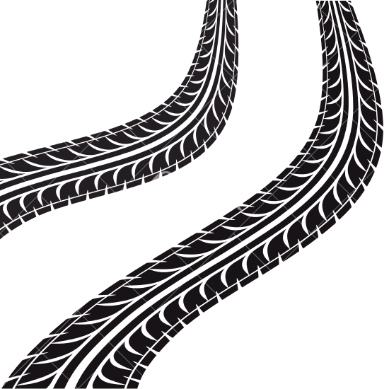 Tire tracks transparent png. Track wallpapers kbyte beautiful