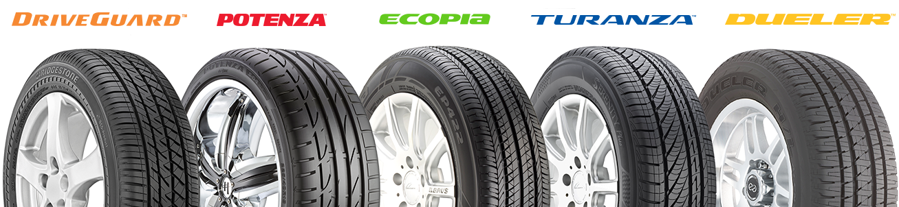Tire tread marks png. How to check depth