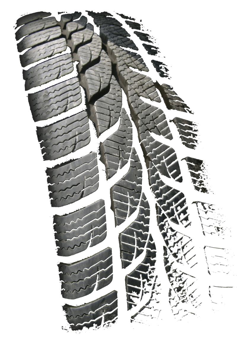 Tire tread marks png. Download free tyre mark