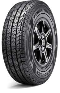 Hercules tires terra trac. Tire tread marks png png library stock