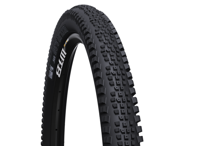Mark weir s tires. Tire tread marks png picture transparent library