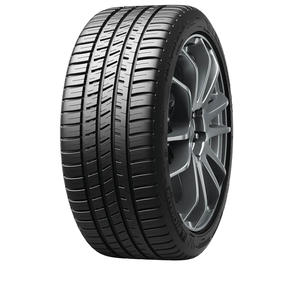 Truck tires car and. Tire tread marks png jpg stock