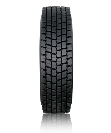 Gt zoom. Tire tread marks png graphic stock