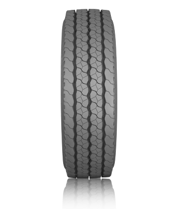 Gt . Tire tread marks png clipart black and white