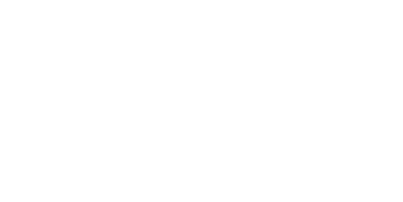 Onsite shop bend or. Tire tread png banner library download