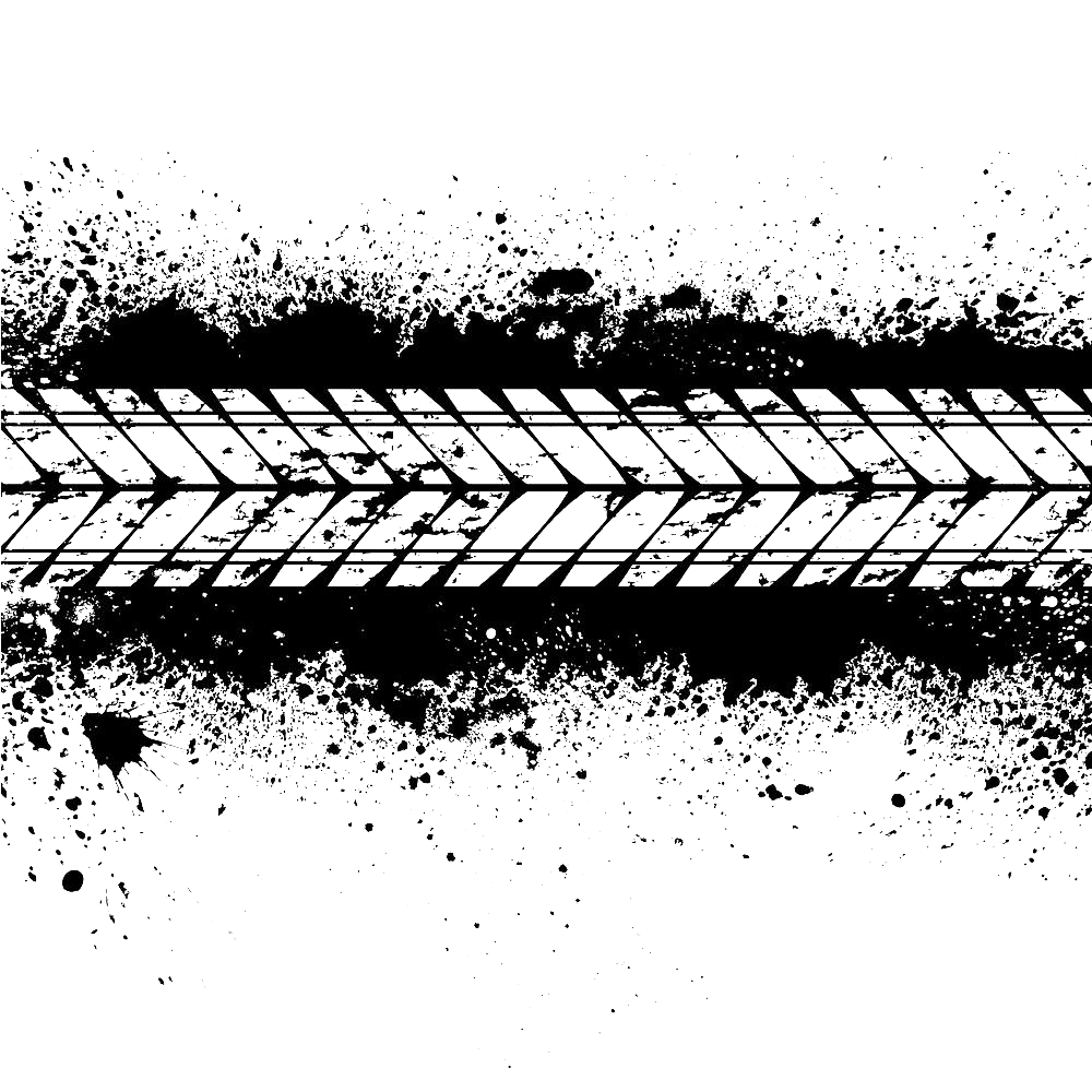 Tire tread png. Car clip art wheel