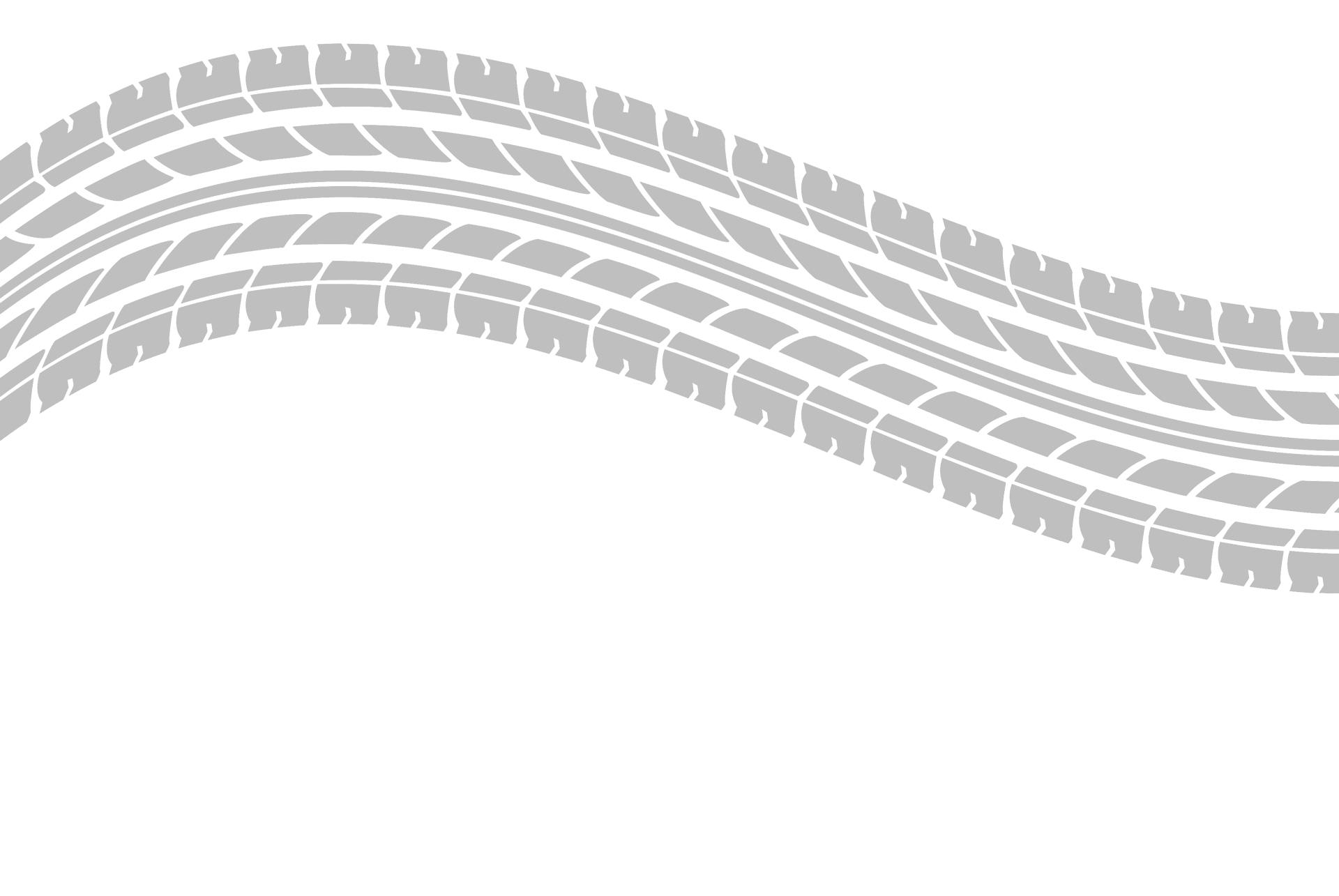 Tire tread png. Mayfields bodyshop and collision