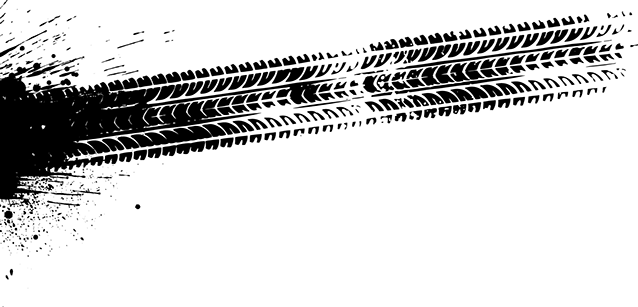 Tire tread png. Impact family worship center