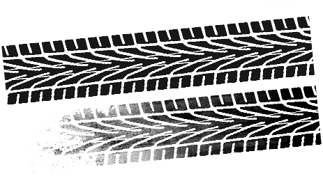 Tire tread png. Jorges page we are