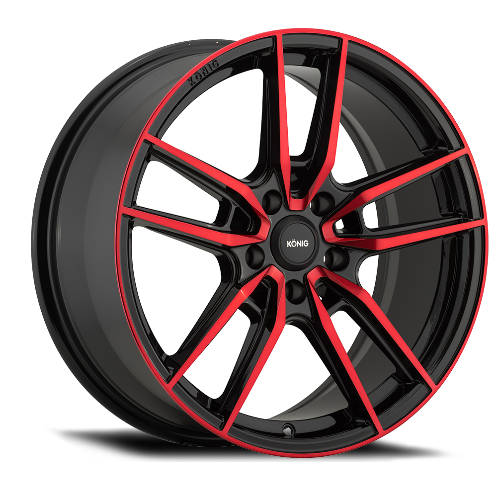 vector rims rim bbs
