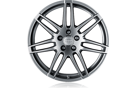 Tire wheel png. Rim seven isolated stock
