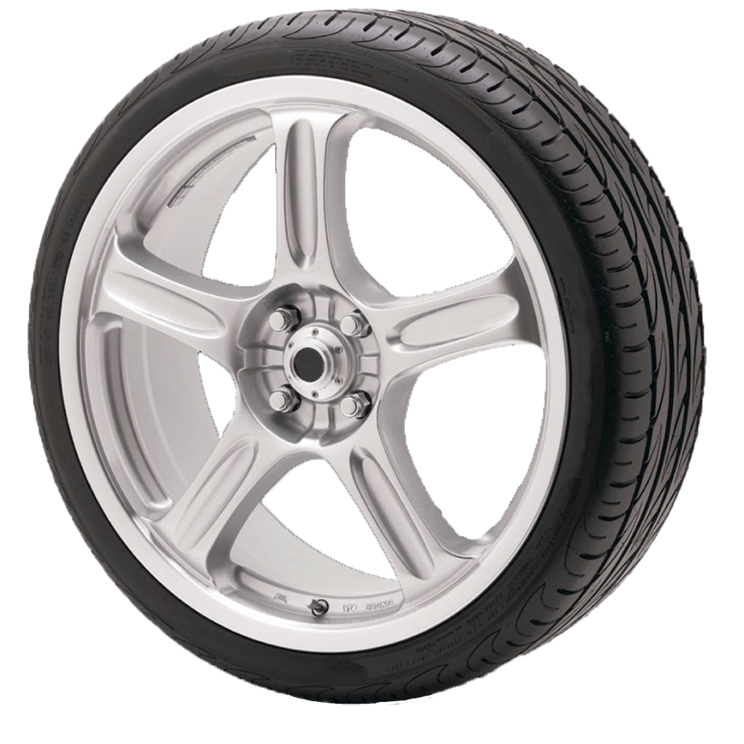 Tire wheel png. Car image free download