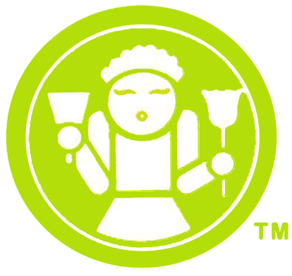 Tired clipart maid. Looking for a full
