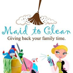 Tired clipart maid. In heaven cleaning service