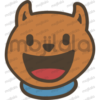 Tired clipart uninterested. Bibo sticker package created
