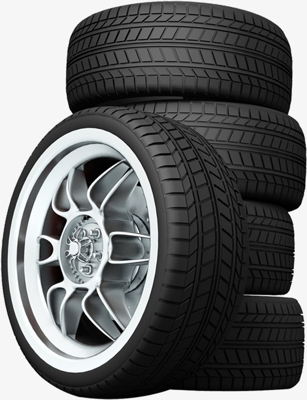 Tire clipart smoking tire. Car tires hub spare
