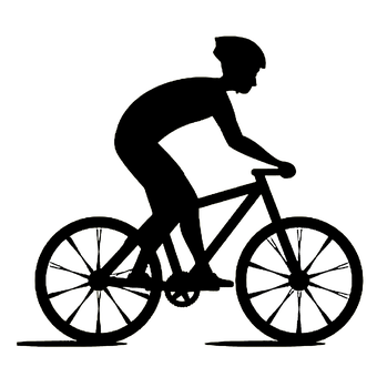 Tires clipart frame. Bicycle tire free images