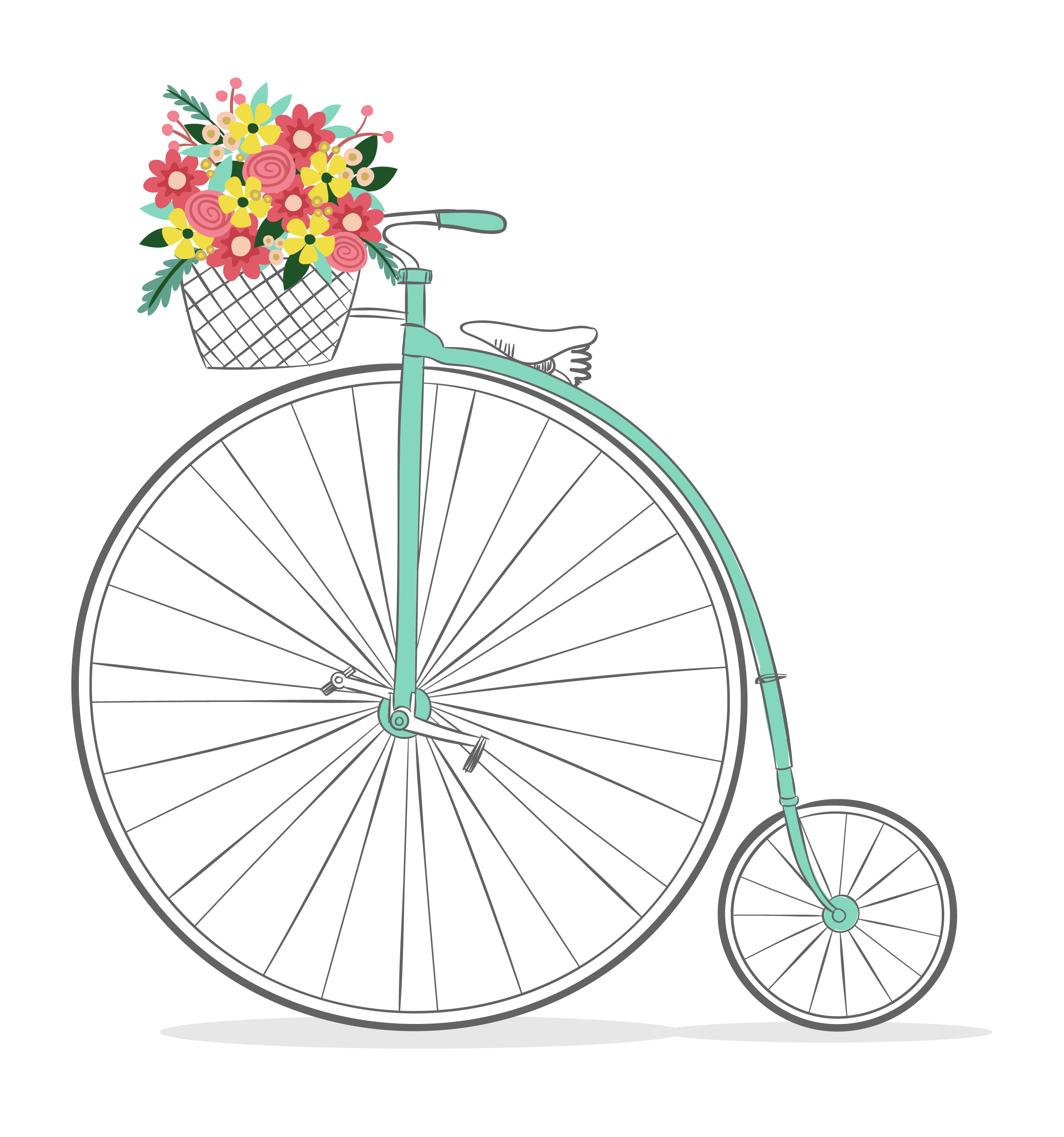 Tires clipart frame. Us money png library