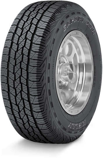 Tires clipart png. Icon web icons download