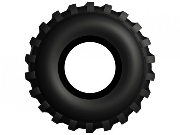 Tires clipart rubber tire. Free big cliparts download