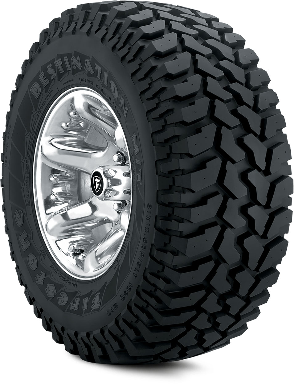 Tires clipart rubber tire. Mud pencil and in