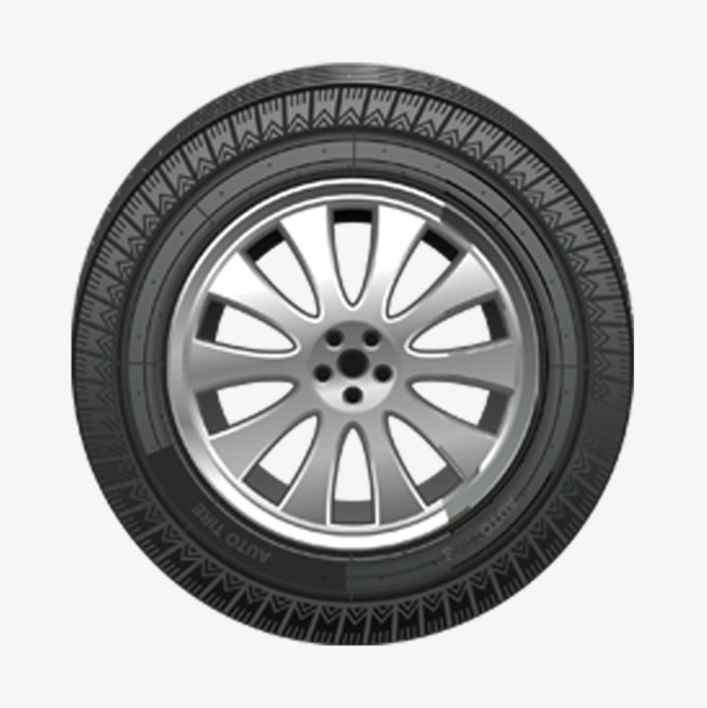 Tires clipart vehicle. Real car wheels auto