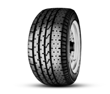 Tires clipart vulcanizing. Industry innovations the result
