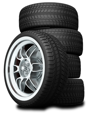 Tires png. Tire images free download