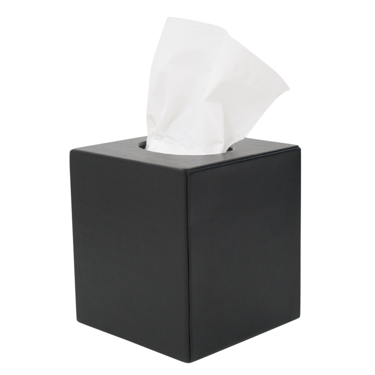 Tissue box png. Holder royce new york