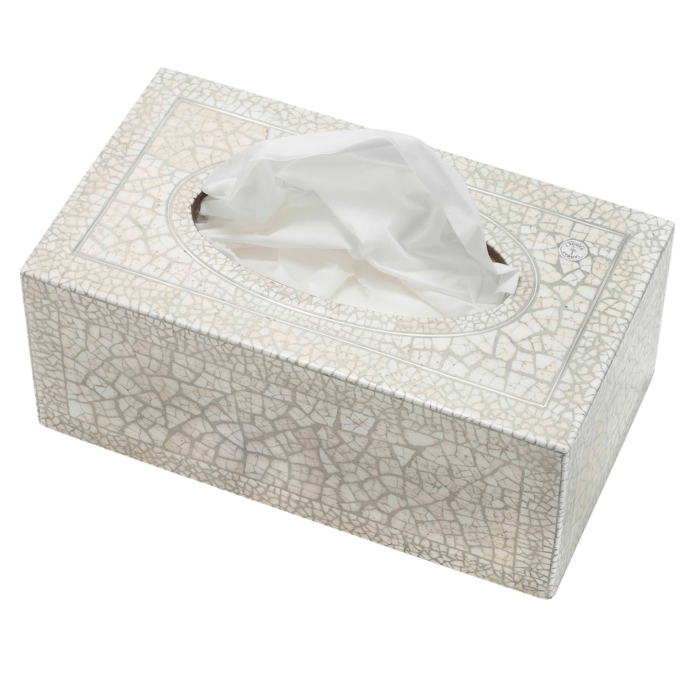 Tissue box png. Luxury avoova african gifts