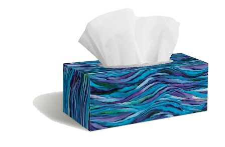 Tissue box png. On taxis super cool
