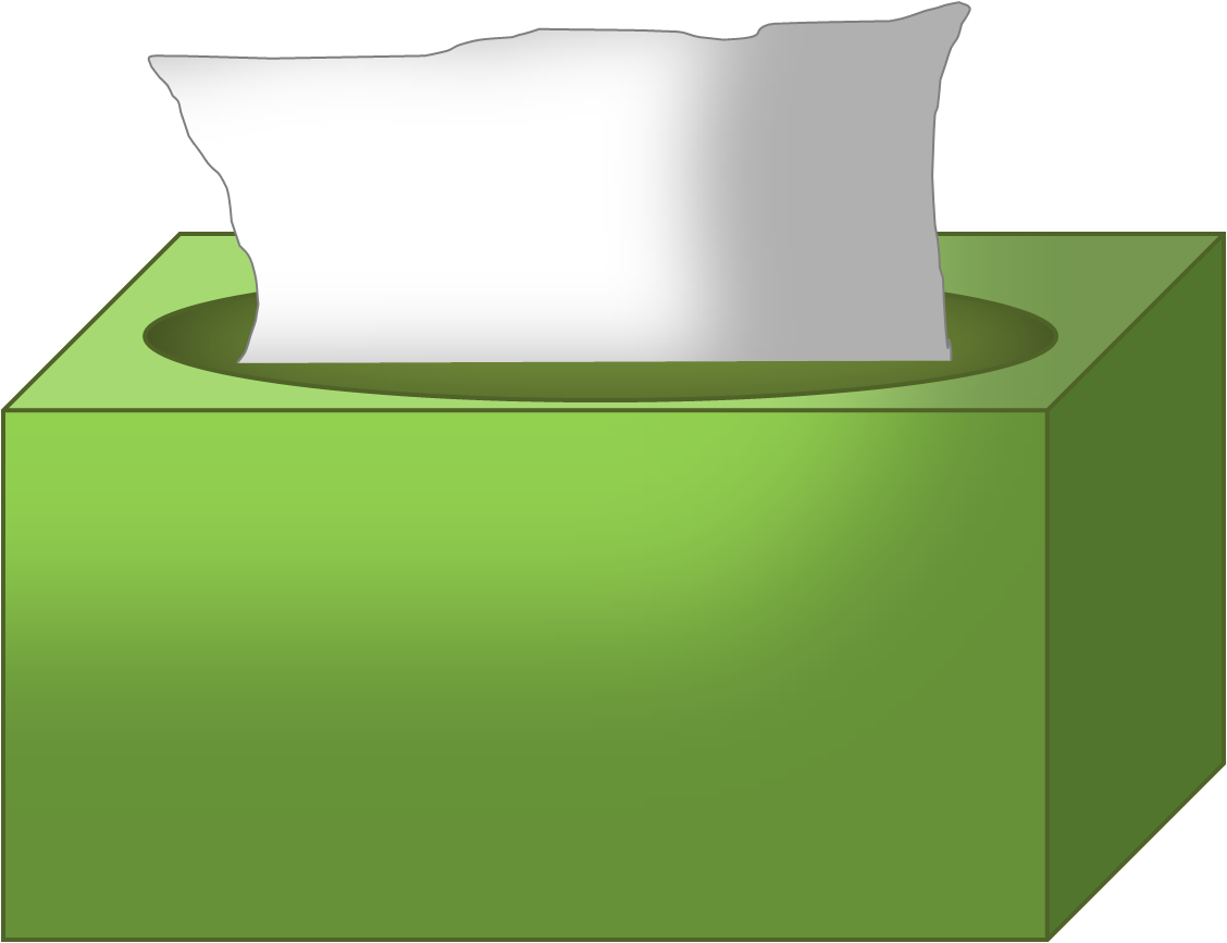 Tissue box png. Image object hotness wikia
