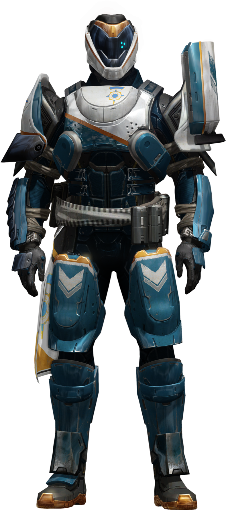 Titan destiny png. Download here s the