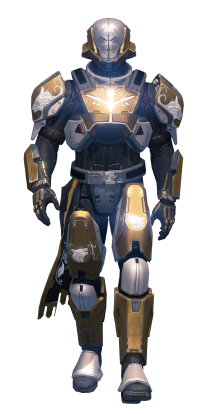 Iron banner wiki community. Titan destiny png clip art library download