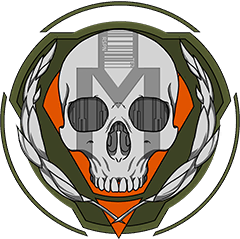 Titanfall 2 logo png. Images in collection page