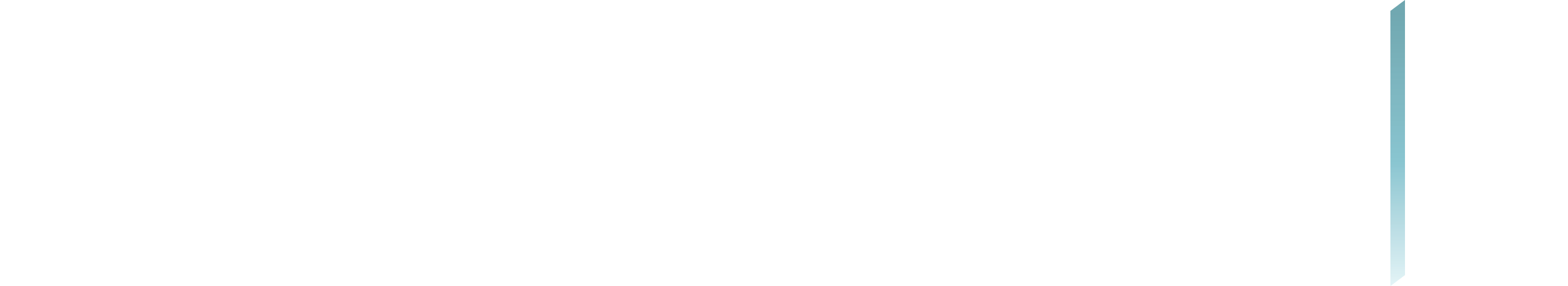 Titanfall 2 logo png. The epic sequel to