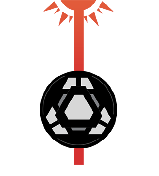 Titanfall 2 logo png. Laser core official wiki