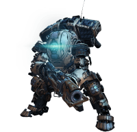 Titanfall 2 northstar png. Titans official wiki ronin