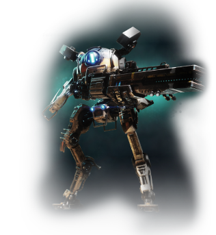 Titanfall 2 northstar png. Official wiki from
