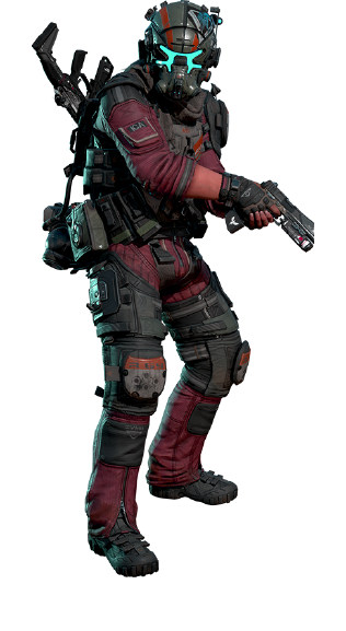 Titanfall 2 pilot png. Jack cooper official wiki