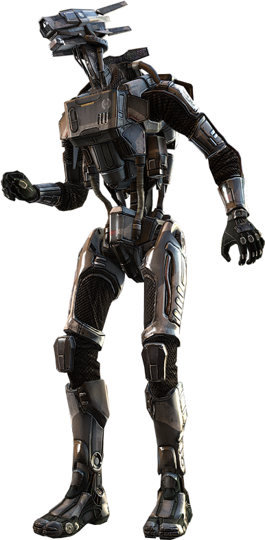 Titanfall 2 pilot png. Download official wiki robot