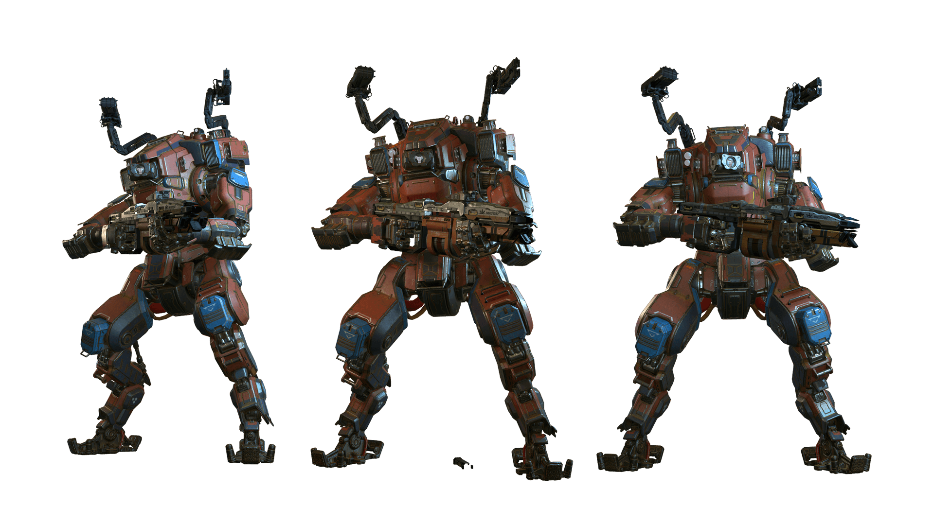 Titanfall 2 pilot png. Image monarch pics wiki