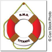 Titanic clipart. Illustrations and clip art image freeuse stock