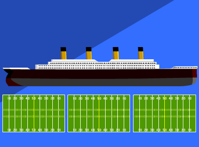 Titanic clipart brainpop. Featured movie archives page