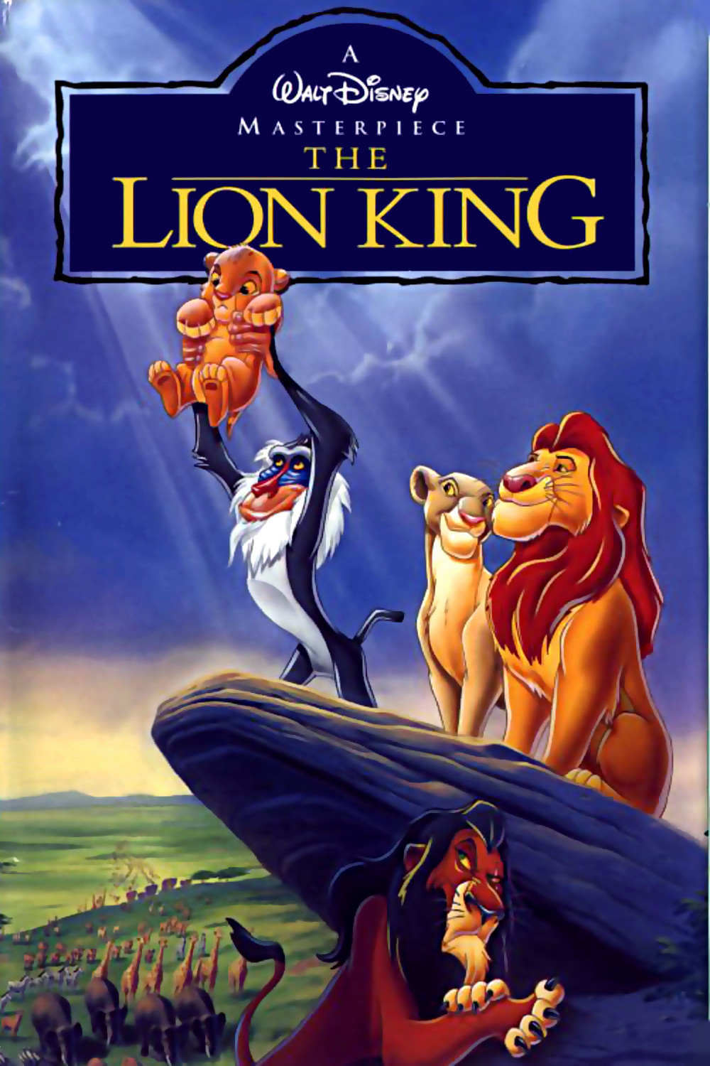 Titanic clipart lion king. Why the is best