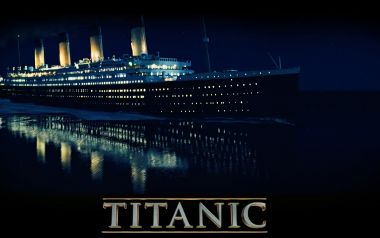 Titanic clipart titanic ship. Free wallpapers sailing at